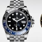 How Rolex Ruled The Watch World For A Century