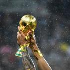 FIFA Has Confirmed the World Cup Schedule