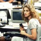 Julia Roberts And Denzel Washington Will Reunite On Netflix Thriller