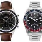 Six Of The Best Watches To Invest In Right Now — And Only Two Are From Rolex