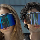 The Future of PPE is Here and It's...Fashionable?