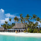 Velaa Private Island Offers An Experience 'Beyond Luxury'