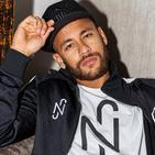 Just How Big Is Neymar's Signing For PUMA?