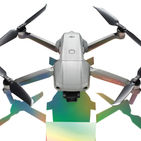 Flying Colours: Gadgets That Will Help You Lift Off
