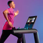 Technogym's New Platform Brings The Gym And Its Trainers To You