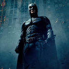 Is Christian Bale Reprising His Role As Batman?