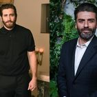Jake Gyllenhaal And Oscar Isaac Are Teaming Up For A Film About The Creators Of The Godfather